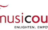 Musicounts Logo