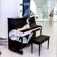 JUNO-Piano Post