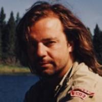 Ralph Peter